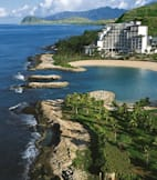 JW Marriott Ihilani Rst & Spa at Ko Olin - Kapolei, Hawaii -