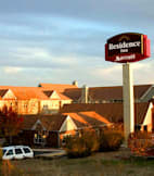 Residence Inn by Marriott - Branson, Missouri -