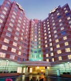 Residence Inn by Marriott Arlington - Rosslyn, Virginia -