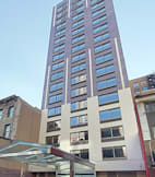 Fairfield Inn Manhattan/Chelsea - New York, New York - 