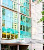 Courtyard by Marriott Upper East Side - New York, New York -