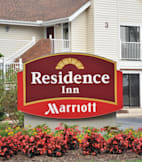 Residence Inn by Marriott - Richmond, Virginia -