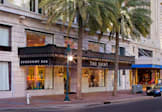 The Saint Hotel, an Autograph Collection - New Orleans, Louisiana -