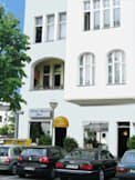Hotel Pension Spree - Berlin, Germany - 