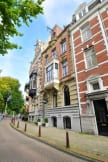 Boutique Hotel View Amsterdam - Amsterdam, The Netherlands -