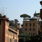 Vatican Vacation B&B - Rome, Italy -