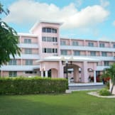Castaways Resort & Suites - Grand Bahama/Freeport, Bahamas -
