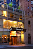 Hyatt 48 LEX - New York, New York -