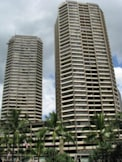 ExecuStay Discovery Bay - Honolulu, Hawaii -