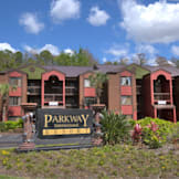 Parkway International Resort - Kissimmee, Florida - Parkway International Resort