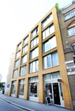 Apartments Think Bermondsey Street - London, United Kingdom - Exterior