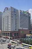 Holiday Inn City Centre Shenyang - Shenyang, China -