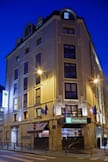 Holiday Inn Paris Saint Germain Des Pres - Paris, France -