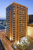 Staybridge Suites Cairo Citystars - Cairo, Egypt -