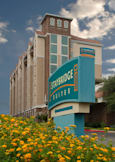 Staybridge Suites San Antonio Airport - San Antonio, Texas - 