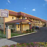 Country Inn Banning - Banning, California -