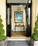 The Colonnade London - London, United Kingdom -