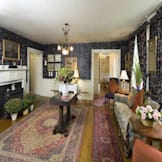 Concords Colonial Inn - Concord, Massachusetts -
