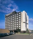 Mayfield Inn &amp; Suites - Edmonton, Canada - 