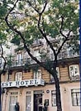 Est Hotel Paris - Paris, France - 