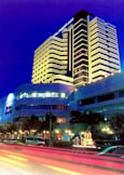 Royal Phuket City Hotel - Phuket, Thailand -