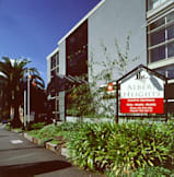 Albert Heights Service Apts - East Melbourne, Australia - 