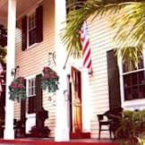 Westwinds Inn - Key West, Florida -