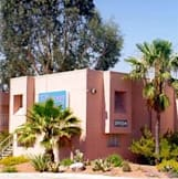 Flamingo Suites - Tucson, Arizona -