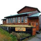 Long House Bethel Inn - Bethel, Alaska -