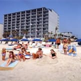 Polynesian Beach & Golf Resort - Myrtle Beach, South Carolina -