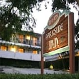 The Parkside Inn - Santa Barbara, California -