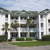River Oaks Condos - Myrtle Beach, South Carolina -