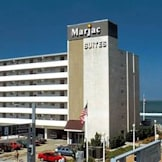 The Marjac Suites - Virginia Beach, Virginia -