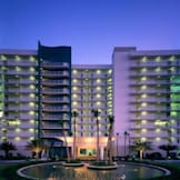 Sterling Shores - Destin, Florida -