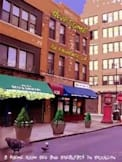 Awesome Bed & Breakfast - New York, New York -