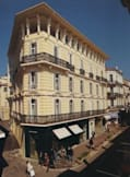 Cannes Croisette Prestige - Cannes, France -