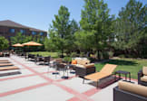 Courtyard by Marriott Salt Lake City - Salt Lake City, Utah -