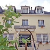 Best Western Le Vinci Loire Valley - Amboise, France -