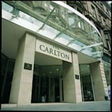 Barcelo Edinburgh Carlton Hotel - Edinburgh, United Kingdom -