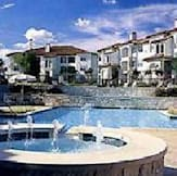 Oakwood at Mira Vista in La Cantera - San Antonio, Texas -