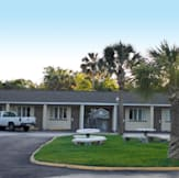 Budget Inn of Daytona Beach - Daytona Beach, Florida -