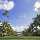 Nisbet Plantation Beach Club - Newcastle, St Kitts &amp; Nevis - 