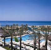 Aydinbey Famous Resort - Belek, Turkey -