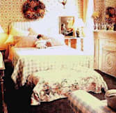 Annabelle&#039;s  House Bed &amp; Breakfast - New Orleans, Louisiana - 