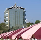 Hotel Ambasciatori - Rimini, Italy - 