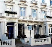 Leisure Inn - London, United Kingdom -