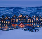The Ritz-Carlton, Bachelor Gulch - Avon, Colorado -