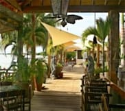 Bahia Salinas Beach Resort - Cabo Rojo, Puerto Rico - 