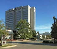 Somerset Inn - Troy, Michigan - Somerset Inn