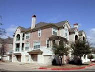 Oakwood at St Moritz - Dallas, Texas -